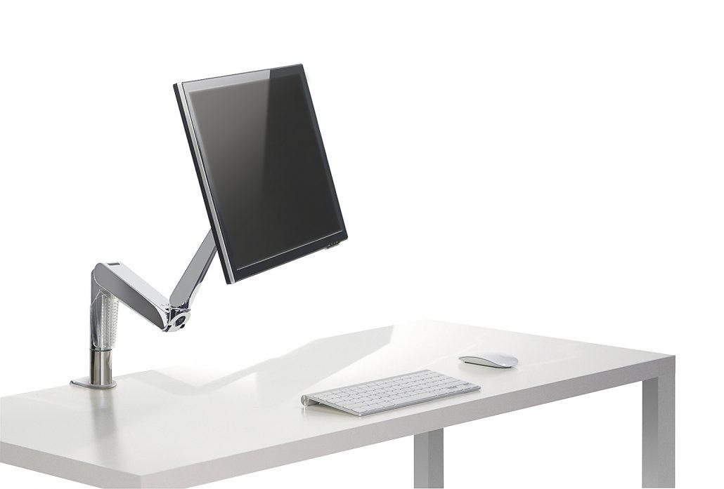 Accessoires pour macbook pro touchbar macway