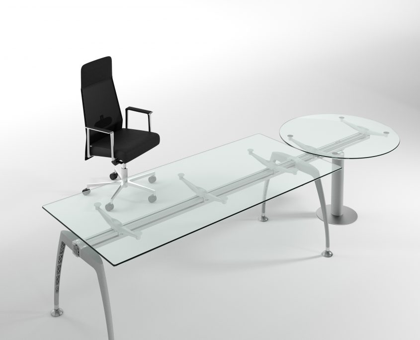 Bureau direction design merveilleux design d intérieur bureau de
