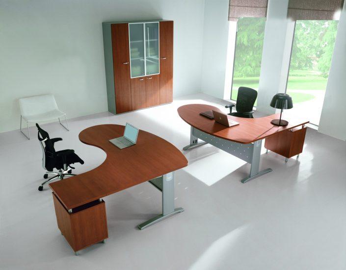 mobilier de bureau latest parmi ces millions de dchets tonnes au mobilier de bureau des. Black Bedroom Furniture Sets. Home Design Ideas