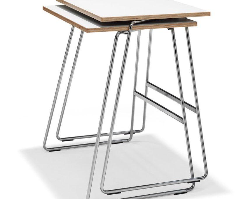 mobilier salles de r union tables chaises mobilier bureau 94. Black Bedroom Furniture Sets. Home Design Ideas