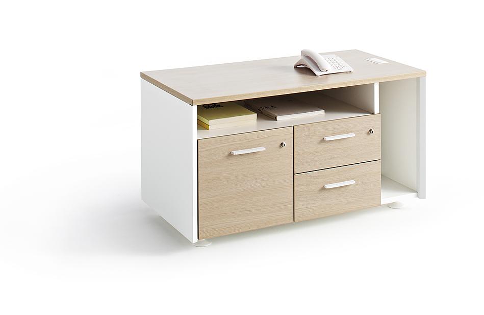 Armoire bureau fermeture clé: meuble bureau fermeture clé bureau