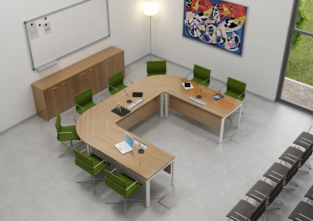 Bureau nouveau cost u less fice furniture manila furniture