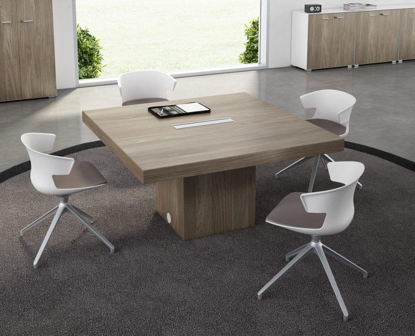 Mobilier salles de réunion tables chaises mobilier bureau