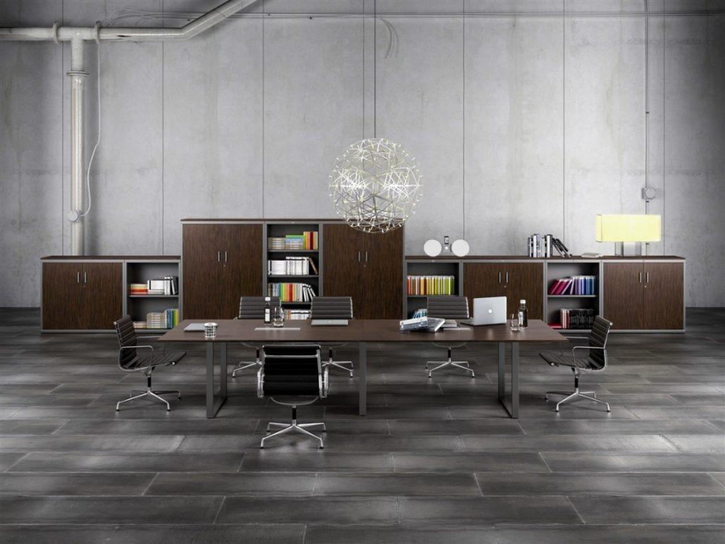 mlamin stratifi caisson de bureau en mlamin stratifi en. Black Bedroom Furniture Sets. Home Design Ideas
