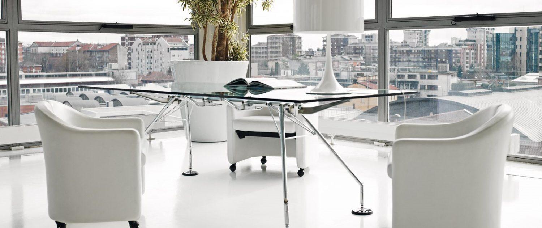 Ubia mobilier bureau 94 paris ile de france for Mobilier bureau 94
