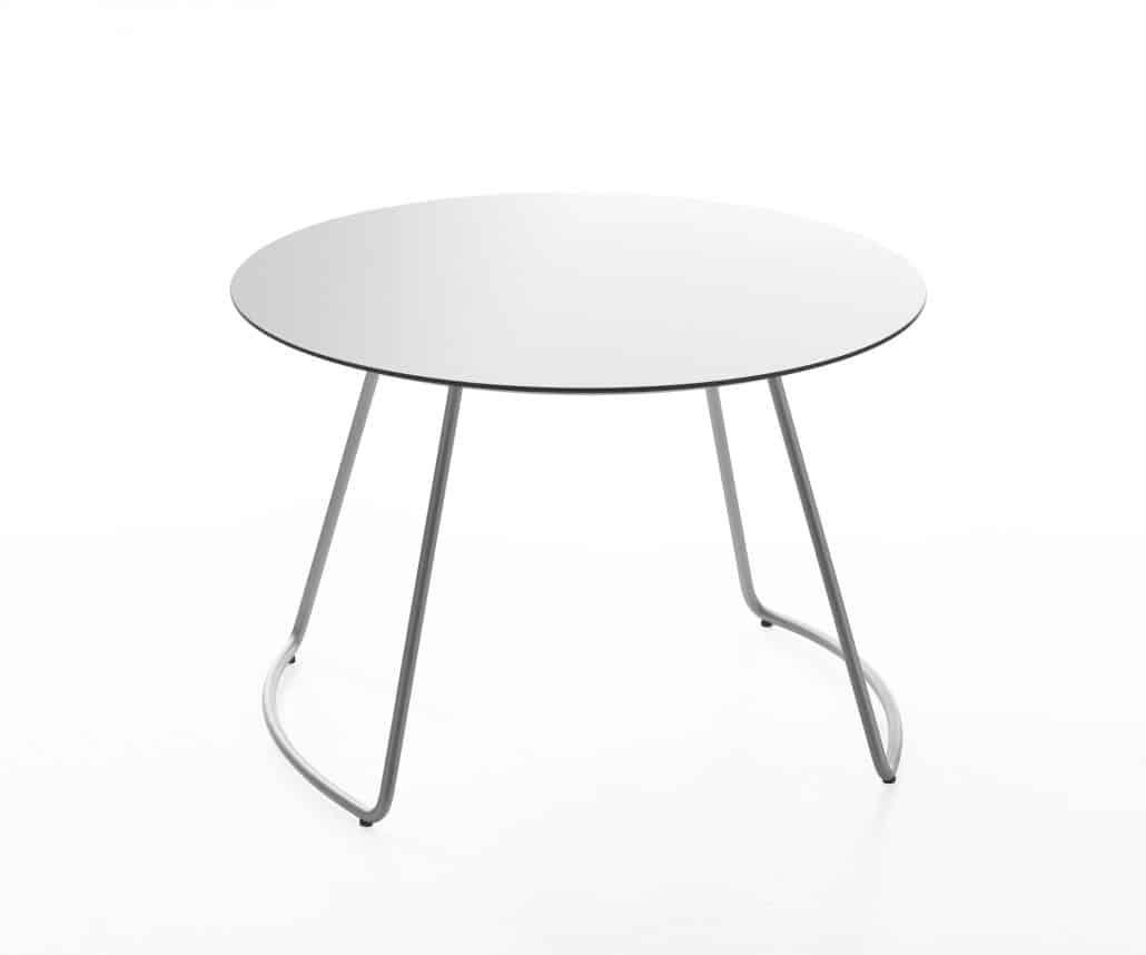 Tables basses espace accueil ubia mobilier bureau - Tables basses modulables ...