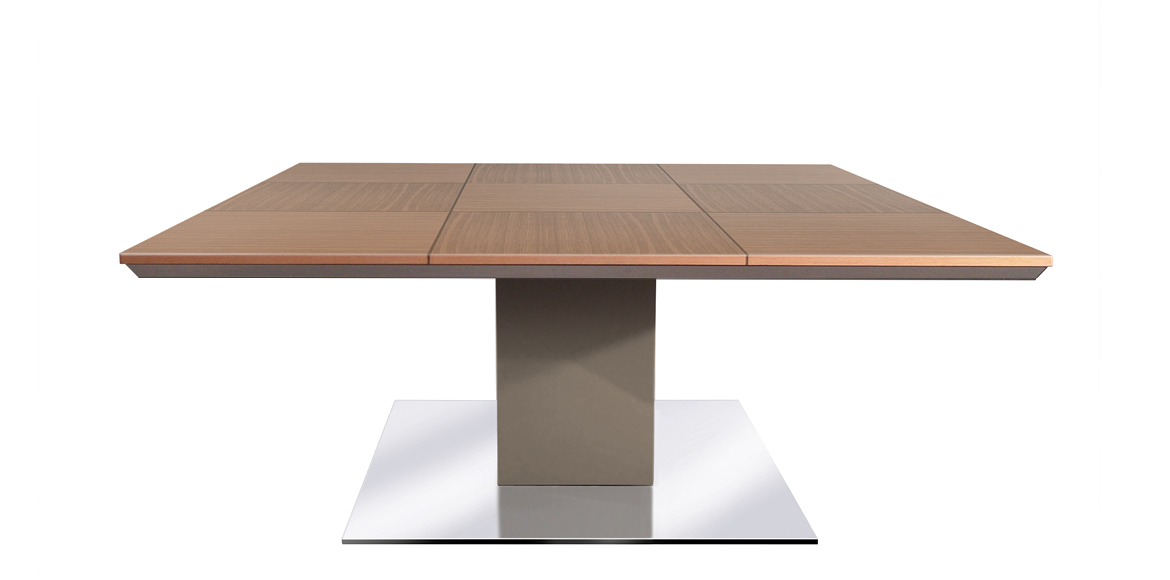 table de r union grande dimension ubia mobilier bureau 07