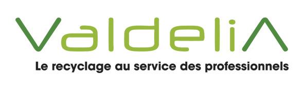 Ubia mobilier de bureau 94 Paris