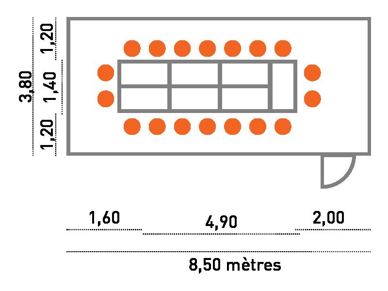 salle-réunion-ubia-mobilier-grand-groupes