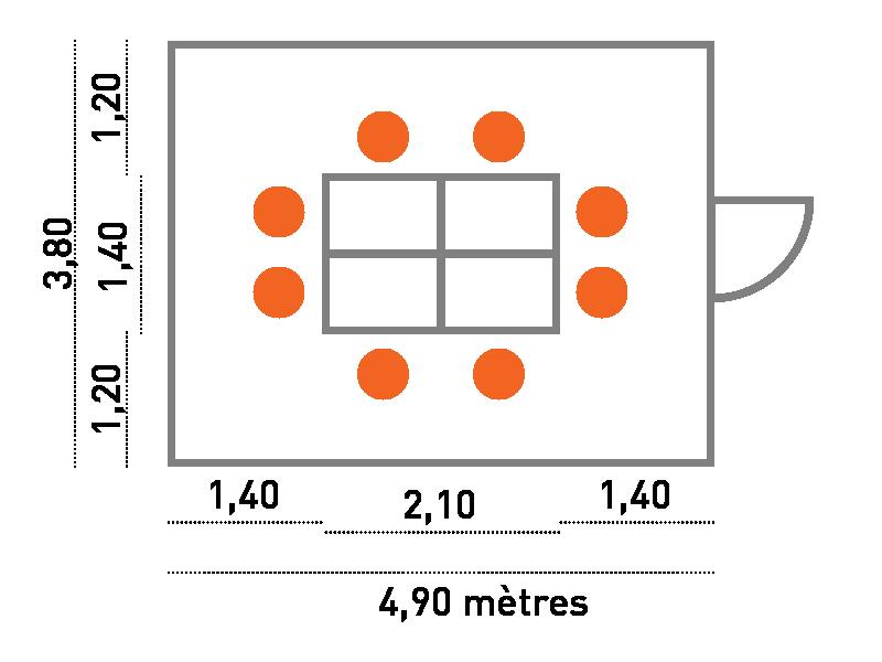 salle-réunion-ubia-mobilier-petits-groupes