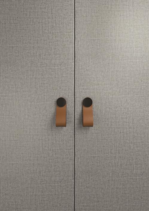 Armoire à portes - Ubia mobilier bureau 85