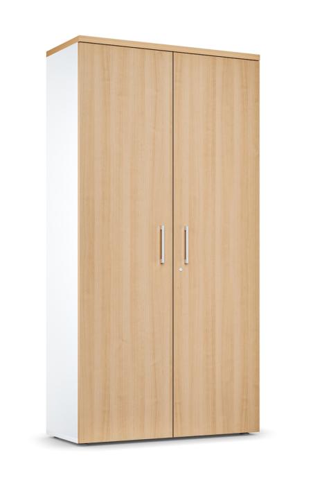 Armoire à portes - Ubia mobilier bureau 91