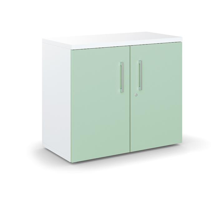 Armoire à portes - Ubia mobilier bureau 94