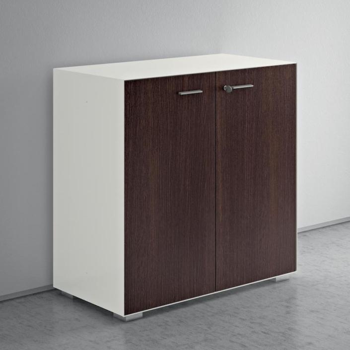 21Armoire à portes - Ubia mobilier bureau