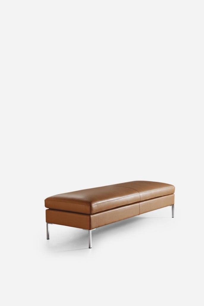 Pouf - Banc - Ubia mobilier bureau 02