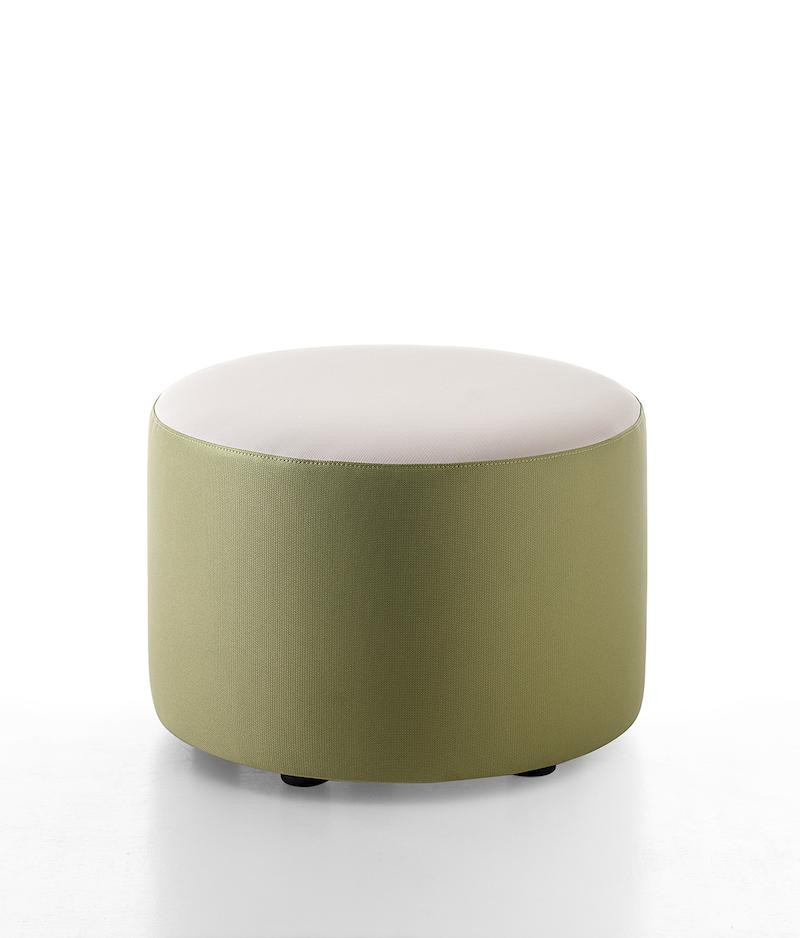 Pouf - Banc - Ubia mobilier bureau 05
