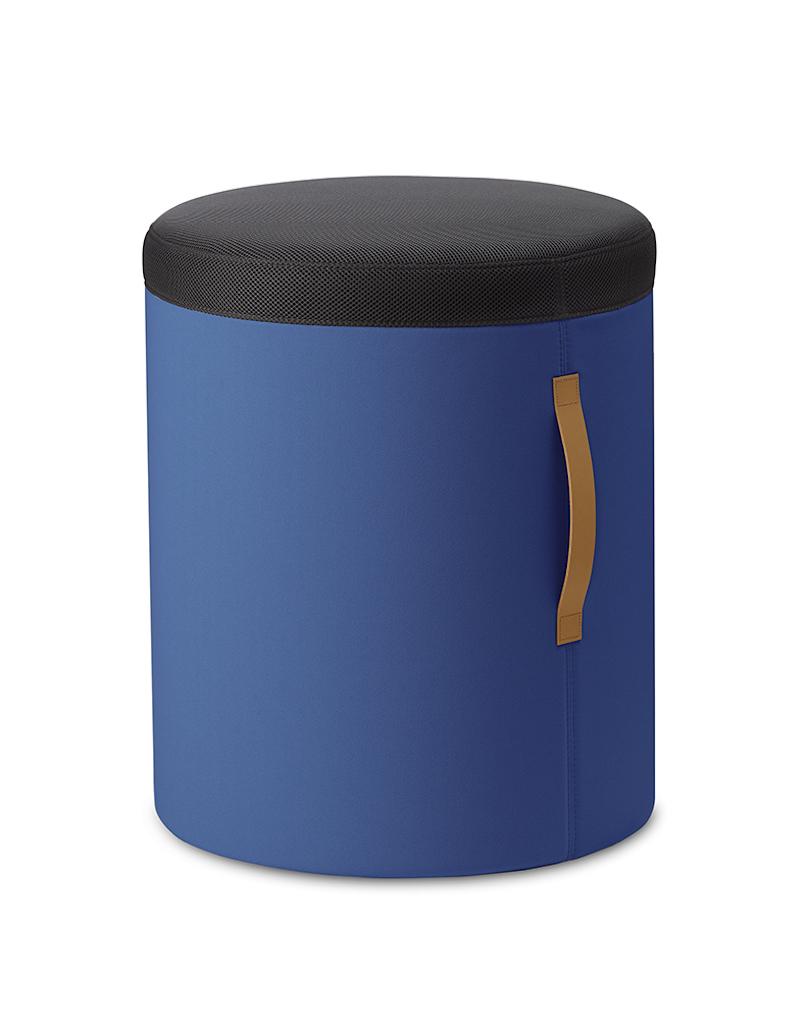 Pouf - Banc - Ubia mobilier bureau 34