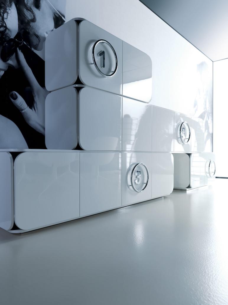 Rangement Direction - Ubia mobilier bureau 49