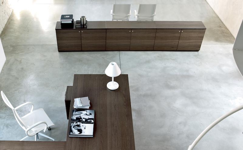 Rangement Direction - Ubia mobilier bureau 62