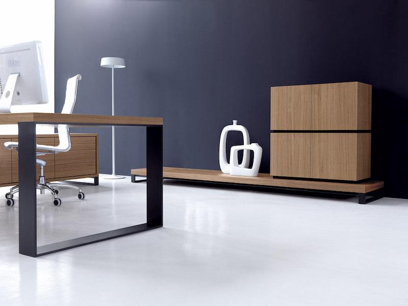 Rangement Direction - Ubia mobilier bureau 67
