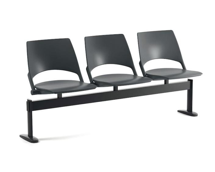 Sièges poutres - Ubia mobilier bureau 32