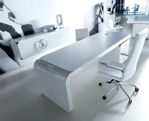 Bureaux Direction Laque - Ubia mobilier bureau ICON (12)