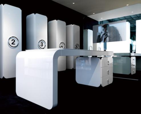 Bureaux Direction Laque - Ubia mobilier bureau ICON (14)
